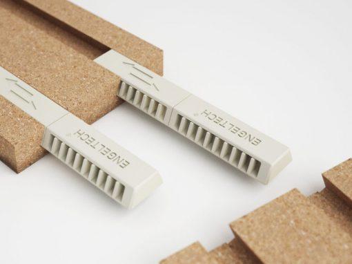 Karl Pedross AG · Produktentwicklung