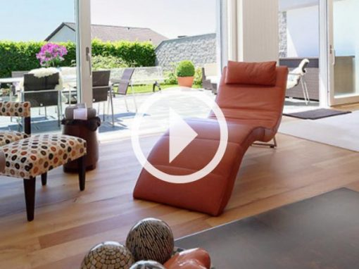 Core Immobilien AG · Immobilienfilm