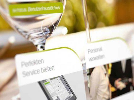 Tritontech GmbH · Unternehmensseite