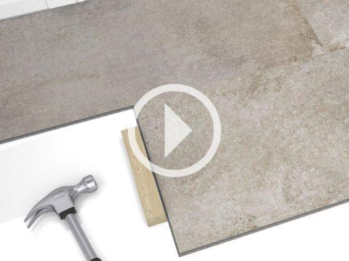 LICO AG Schweiz • Produktanimation